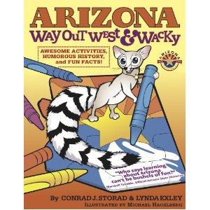 25% off Arizona WOWW