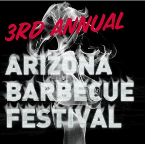 3rd Annual Barbecue Festival