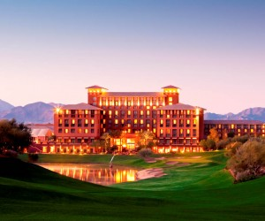 Westin Kierland Resort and Spa (Part 2)