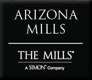 Summer Playdates at Arizona Mills