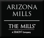 Summer Playdates at Arizona Mills