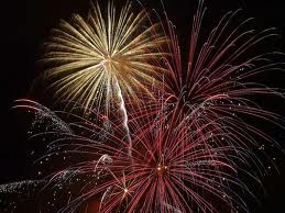 Hometown Fireworks and Independence Day Activities- Apache Junction