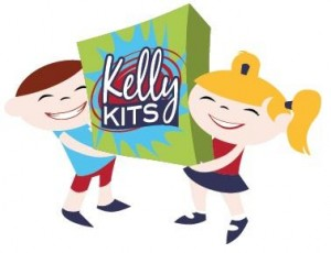 Kelly Kits {FREE Offer}
