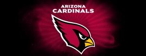 When the Cardinals Win, So Do You!