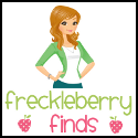Freckleberry-Finds-button