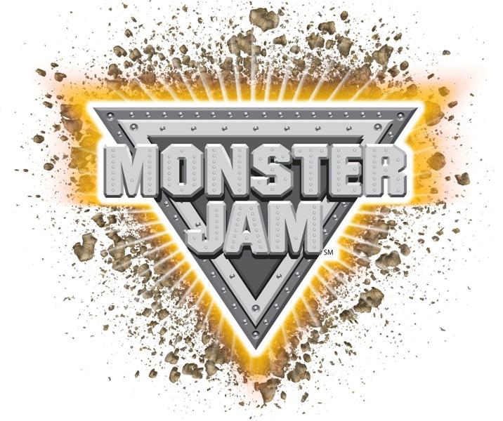 Monster Jam is Coming to Phoenix