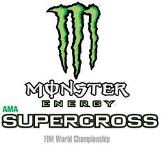 Save 20% on Supercross Tickets