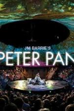 Peter Pan 360 Giveaway