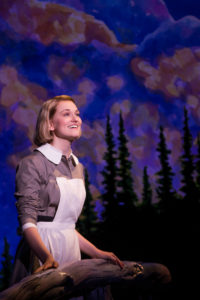 16 Going on 17: Sound of Music Tickets On Sale Now