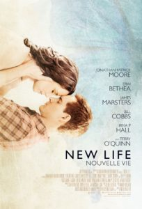 New Life The Movie: Review