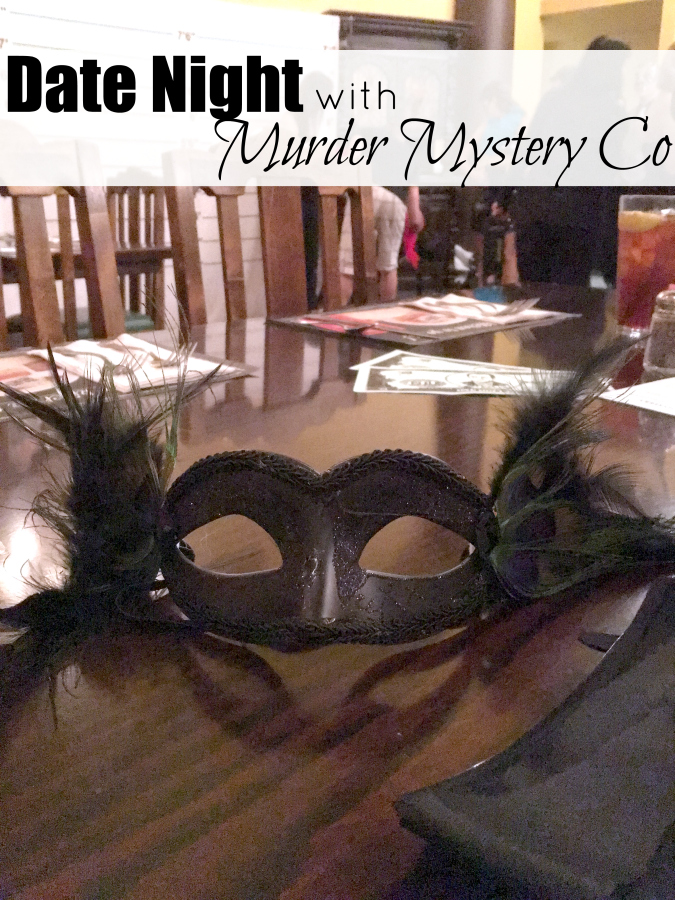 date-night-with-murder-mystery-co