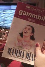 Mamma Mia: Fun Mother Daughter Date