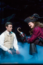 Finding Neverland Tickets on Sale