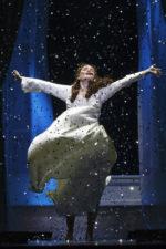 Finding Neverland: Peter Pan Fans Will Love It