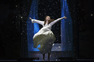Finding Neverland: Peter Pan Fans Will Love It