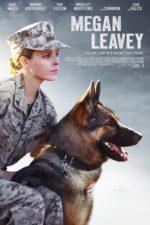 Megan Leavey Movie Review