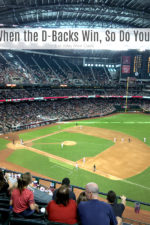 When the Diamondbacks Win, So Do You!